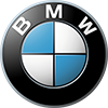 BMW logo-new