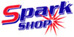 sparklogo color